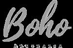 Boho-Australia