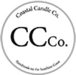 Coastal-Candle-Co