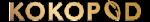 Kokopod_Logo_