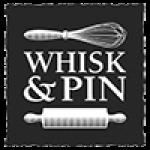 W&P-Logo