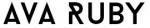 ava-ruby-logo